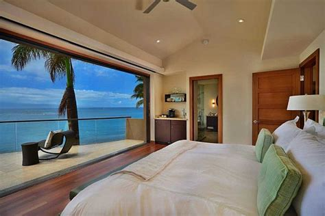 bedroom view amazing bedrooms with stunning views