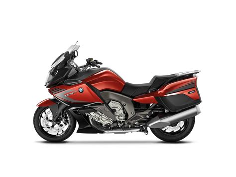 2014 bmw motorcycles 2014 bmw k 1600 for sale 45 used motorcycles from 14 908