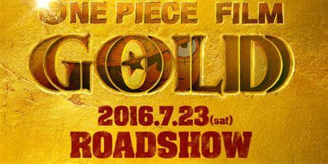 one piece film per tutti 13 176 film di one piece one piece film gold mondo japan