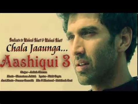 film full movie aashiqui 3 aashiqui 3 full movie videolike