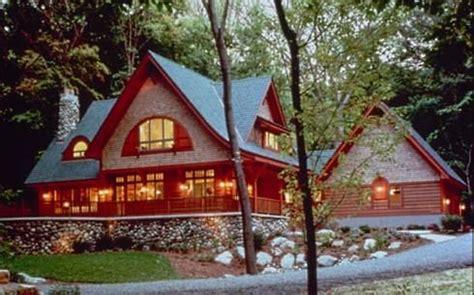 Cute Cottage Homes Elevations Pinterest Cottage House Plans With Breezeway