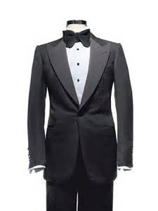 gallery for > tuxedo vs suit
