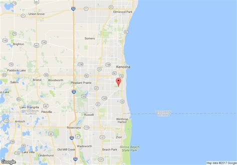1 bedroom apartments in kenosha wi briarcliff apartments kenosha wi apartments for rent
