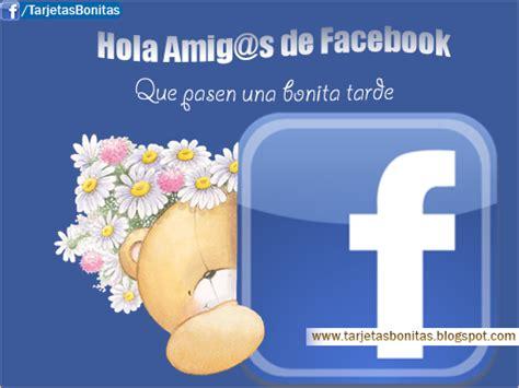 imagenes buenas tardes facebook buenas tardes mensajes para amor postales tarjetas con