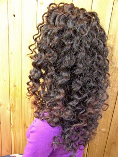 spiral perms for hair on perm hairstyles for medium hair spiral perm free