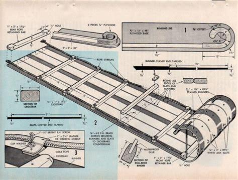 making blueprints depols simple woodworking design software