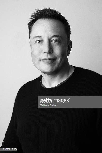 Elon Musk Stock Photos and Pictures | Getty Images