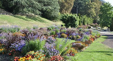 jardin public jardin public sabl 233 sur sarthe