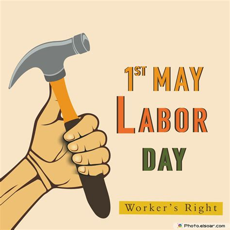 labor day 2014 concepts images banners posters elsoar