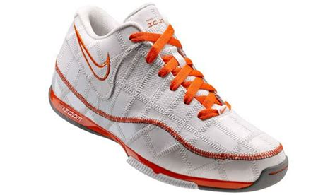 steve nash basketball shoes steve nash and nike turn garbage into quot trash talk quot nike news