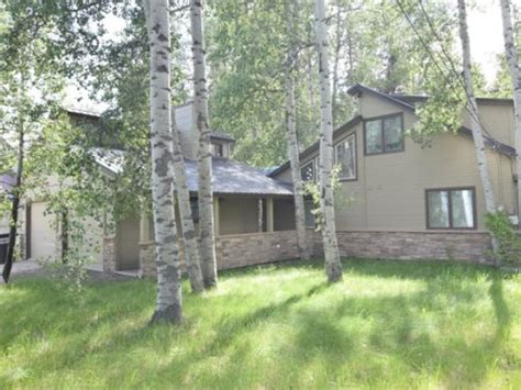 Mccall Idaho Cabins by Bristlecone Cabin Mccall Idaho Vacation Cabin Rental 1