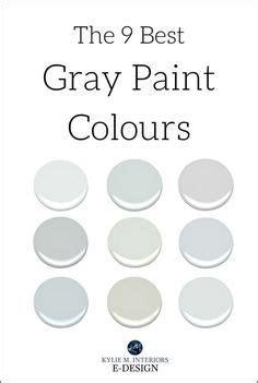paint colours  east facing rooms color