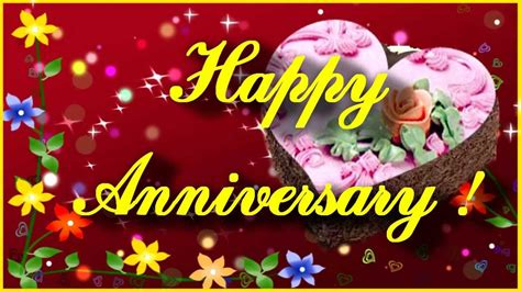 Wedding Anniversary Wishes One Line by Top 50 1st Wedding Marriage Anniversary Quotes Messages
