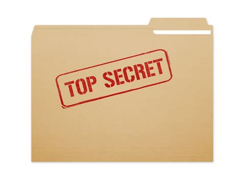 best secret dares really hen do