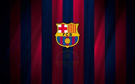 wallpaper tema barcelona fc barcelona wallpaper 2018 67 images