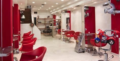arredamento parrucchieri arredamento negozio parrucchiere arredamento per negozio