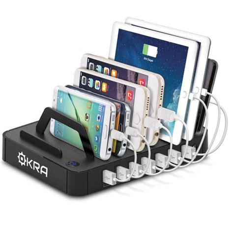 tablet charging station best classroom based charging stations for tablets