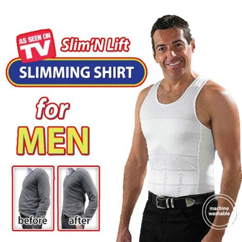 Slim N Lift For Slim Lift Shaping For 2 slim n lift shaper in pakistan hitshop