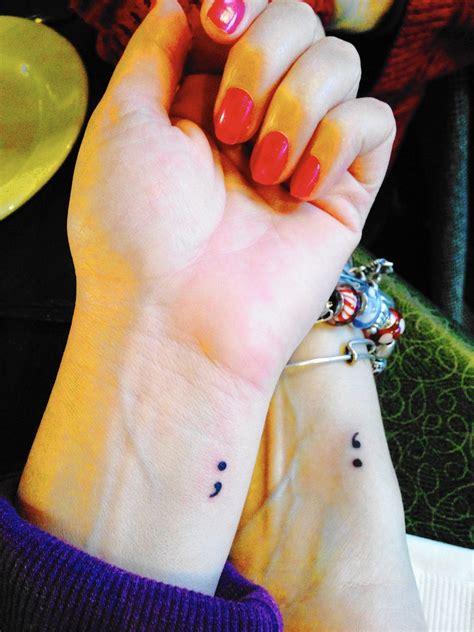 tattoos for suicidal batavia artist leaving on prevention