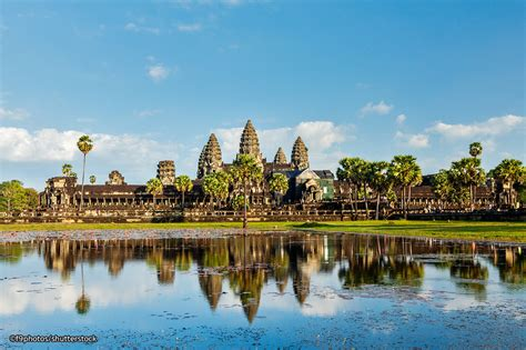 Cambodia All Siem Reap Attractions A To Z List Of All Attractions In