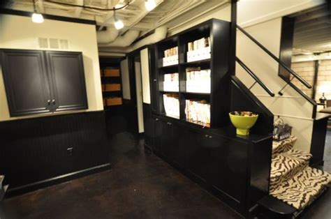 industrial basement discover and save creative ideas