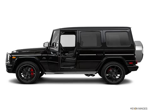 mercedes g class blacked out 2017 mercedes g class prices incentives dealers