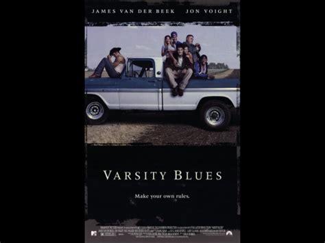 movie quotes varsity blues varsity blues movie quotes quotesgram