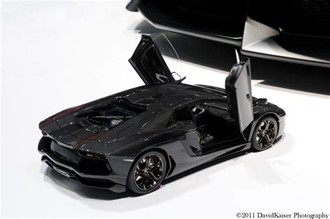 How Expensive Is A Lamborghini Aventador The Most Expensive Lamborghini In The World Is A 4 8