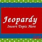 247 Curated Jermale S 2014 15 Projects Ideas By Pinontina Black History Jeopardy Powerpoint
