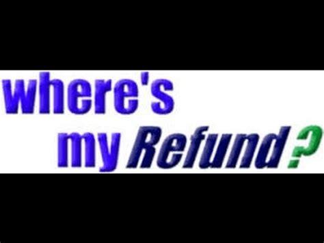 www irs govov irs tax refund delays 2016 calendar template 2016