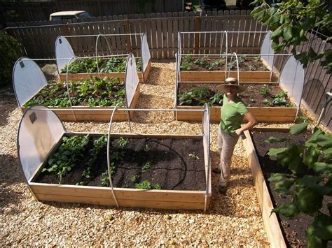 raised bed greenhouse raised bed greenhouse greenhouse cover for raised bed the