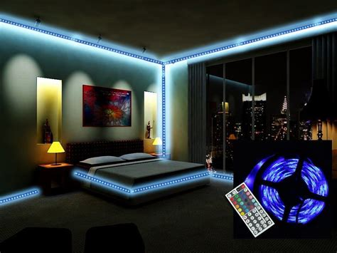 Color Changing Led Lights Pictures Ideas All About House Led Lights Color Changing
