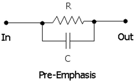 capacitor precharge resistor pre capacitor resistor 28 images capacitor precharge resistor 28 images zero emission