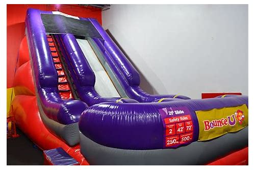 bounceu chesterfield mo coupons