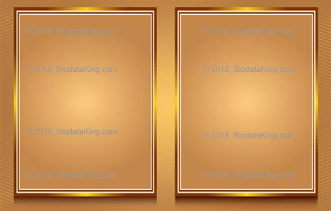 marriage biodata backgrounds templates