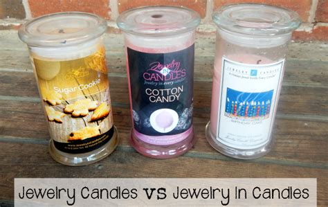 homesick candles discount code jewelry candles promo codes style guru fashion glitz