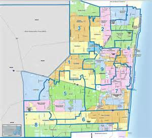 Broward Zip Code Map by Palm Beach County Florida Zip Code Map Palm Wiring