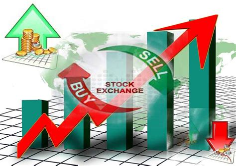 List of Stock Exchange in India