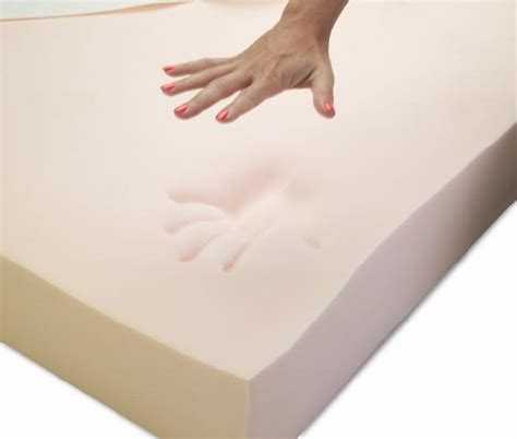 How To Leave Memory Foam Mattress by Uncategorized Memory Foam Mattress Topper