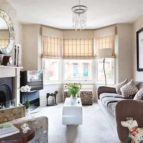 inspired   stunning victorian semi  berkshire