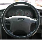 Vibrating Steering Wheel Might Prevent Car Accidents