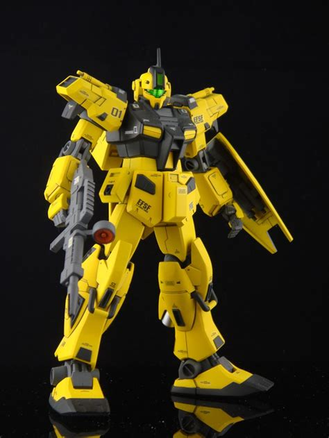 Gundam Mobile Suit 56 56 best papercraft gundam paper images on