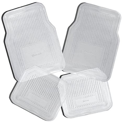 compare price to clear car floor mats dreamboracay