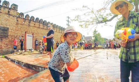 songkran festival thai new year songkran festival 2017 guide and tips thai new year