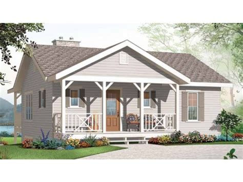 small bungalow plans small bungalow house plans with 3 bedrooms modern small
