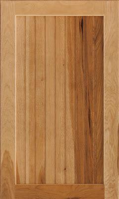 phila flooring supply llc philadelphia pa hickory spice phila flooring supply