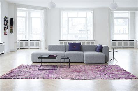 Designer Bathroom Accessories mags corner sofa l 302 cm right armrest light grey