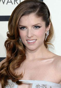 25 best ideas about side sweep hair on side