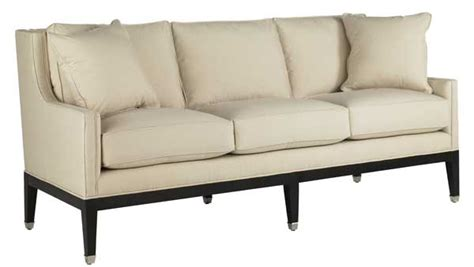 lenox sofa lenox sofa by joe ruggiero sofas and sofa beds