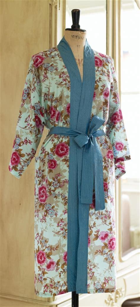 sewing pattern robe floral oriental kimono robe free sewing patterns sew
